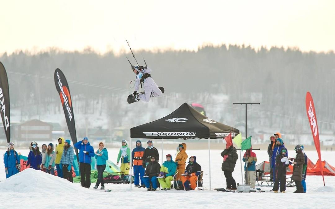 фристайл, кайт, сноукайтинг, плещеево, plecup, snowkiting, freestyle
