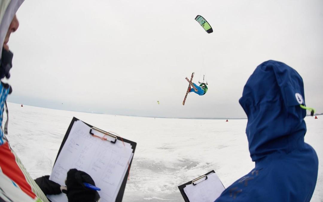 фристайл, кайт, сноукайтинг, плещеево, plecup, snowkiting, freestyle, лыжи